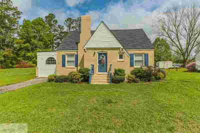 211 Routledge Road Kenansville Four BR, OUTSTANDING