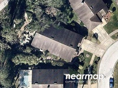 4 Bed 2.0 Bath Preforeclosure Property in Davenport, FL 33897 - Dornoch St