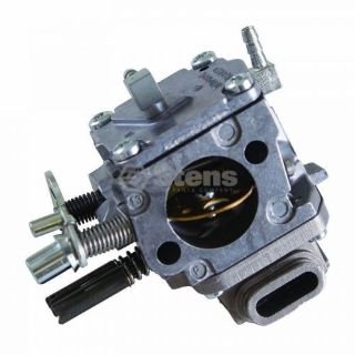 Find TILLOTSON CARBURETOR 40-HS-320A FITS MS650 AND MS660 STHIL SAWS STENS-615-305 motorcycle in Edgerton, Wisconsin, United States, for US $84.00
