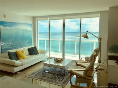 2 BEDROOMS / MAJESTIC BEAUTIFUL APARTMENT AND FANTASTIC UPGRADED