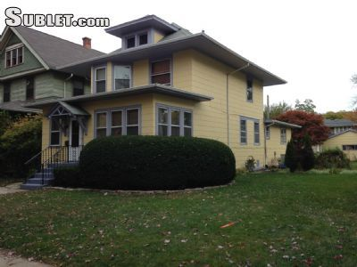 $550 5 single-family home in West Suburbs