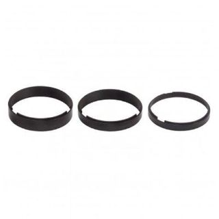 Sell Spectre 4950 Air Cleaner Riser Kit motorcycle in Delaware, Ohio, US, for US $11.99