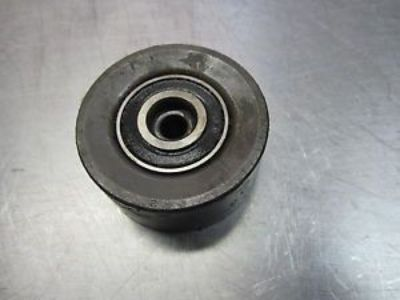 Sell UT116 2009 CHEVROLET AVEO 1.6 NON GROOVED SERPENTINE IDLER PULLEY motorcycle in Arvada, Colorado, United States, for US $16.00