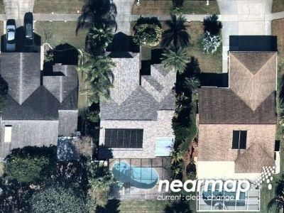 4 Bed 2.0 Bath Preforeclosure Property in Tampa, FL 33626 - Hampden Dr