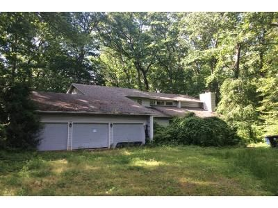 4 Bed 3.0 Bath Preforeclosure Property in Dover, DE 19904 - Wimbledon Dr