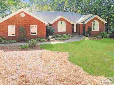 1570 Calls Creek Watkinsville Four BR, Come view this home for