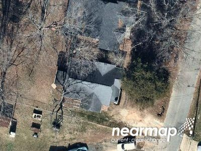 2 Bed 1 Bath Foreclosure Property in Gastonia, NC 28052 - N Highland St