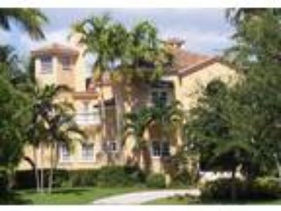 Gated Coral Gables Waterfront Estate with Private Boat Dock - Cocoplum