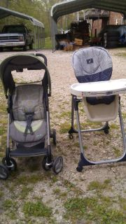 4 Family Yard Sale Trinity NC