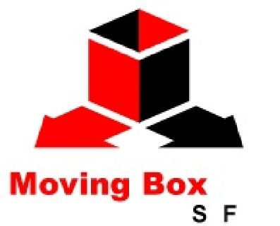 City of Big Bear Lake (CA) Moving Box SF Packing Supplies