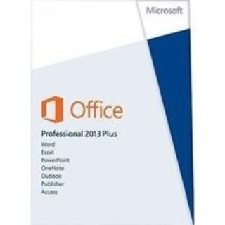 $225, Microsoft Office 2013 Professional Plus-Instant Download 1-15 users $225