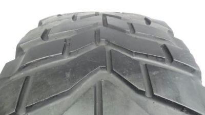 Find Mickey Thompson Baja Claw Radial LT 33x12.50 17 LT Used Tire with 10.5/32's motorcycle in Miami, Florida, United States, for US $209.99