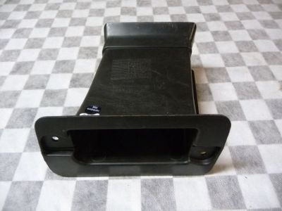 Find BMW 5 6 7 Series E60 E61 E63 F01 F02 RH Right Air Duct Channel 51757185168 OEM motorcycle in Glendale, CA, 91205, United States, for US $33.98