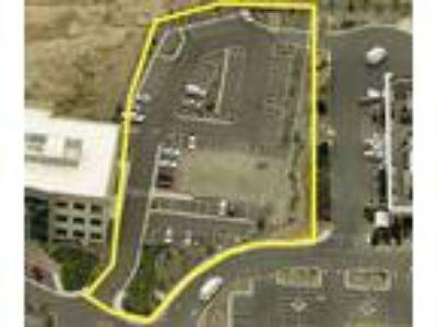 Reno Land for Sale - 1.43 acres