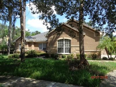 4 Bed 4 Bath Foreclosure Property in Sanford, FL 32771 - Forest Edge Ct