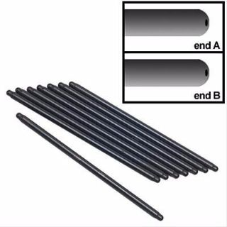 Find Manley Pushrods 25921-8 Chromoly Steel Heat-Treated 3/8 in.X10.750 in. Universal motorcycle in Melbourne, Florida, United States, for US $81.97
