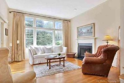 11 Boyd Drive Newburyport Five BR, A home artfully designed &