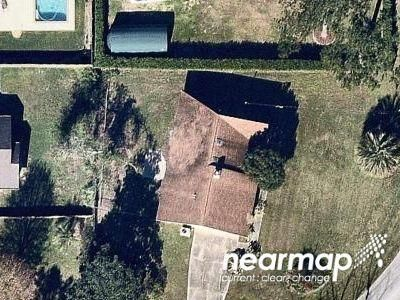 3 Bed 2.0 Bath Foreclosure Property in Belleview, FL 34420 - SE 60th Ter