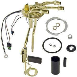 Buy Dorman (OE Solutions) 692-007 Fuel Tank Sending Unit motorcycle in Tallmadge, Ohio, US, for US $56.92