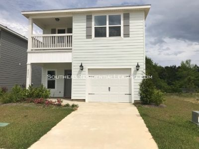 3 bedroom in Orange Beach