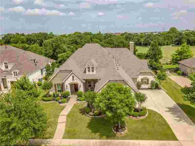 8500 Canyon Crossing LANTANA Four BR, GORGEOUS custom executive