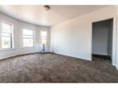 330 N Pine - One BR One BA Apartment