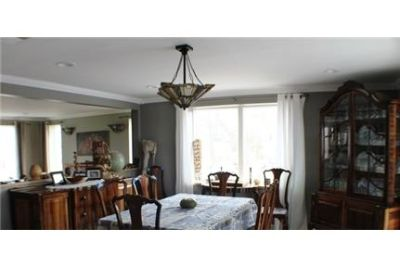 Parsippany - superb House nearby fine dining. Washer/Dryer Hookups!