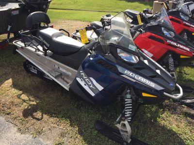 2015 Polaris 550 Indy LXT Utility Snowmobiles Kaukauna, WI