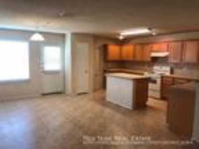 Three BR Two BA In Fort Worth TX 76108