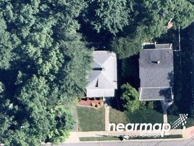 Preforeclosure Property in Closter, NJ 07624 - High St
