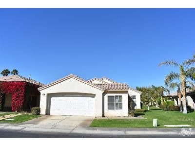 2 Bed 2 Bath Foreclosure Property in Indio, CA 92201 - Royal Aberdeen Dr