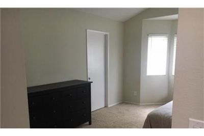 Great Central Location 4 bedroom, 2.50 bath. Washer/Dryer Hookups!