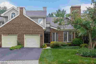 36 Jesse CT MONTVILLE Three BR, Great opportunity to rent in