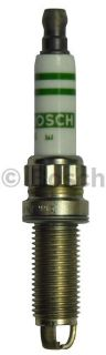 Purchase Spark Plug-OE/Specialty BOSCH ZGR6STE2 fits 09-14 BMW Z4 3.0L-L6 motorcycle in Athens, Georgia, United States, for US $114.60