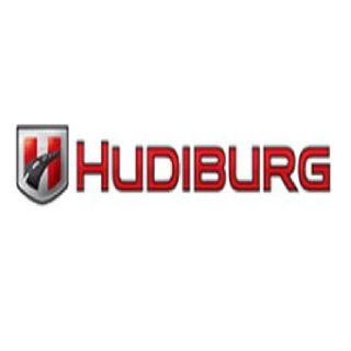 Hudiburg Toyota