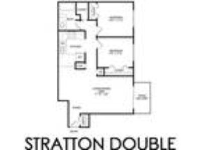 Alpine Slopes Apartments - Two BR One BA