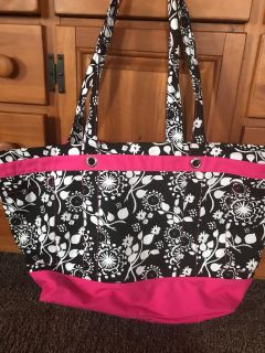 31 bag great condition 23 long 14 deep
