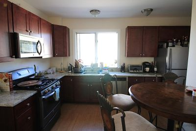 3 bedroom in Allston-Brighton