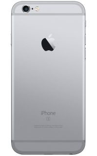 ISO unlocked iphone 6 or 6s