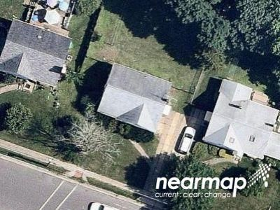4 Bed 1 Bath Foreclosure Property in Mount Holly, NJ 08060 - Ridgley St