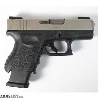 Glock Muncie Classifieds Clazorg