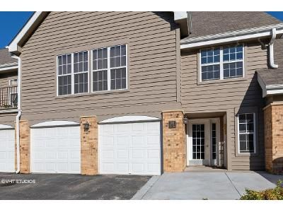 2 Bed 2 Bath Foreclosure Property in Hopkins, MN 55343 - Chasewood Pkwy Apt 101