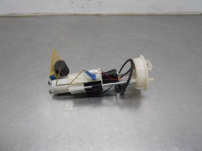 Find #4350 - 2013 13 14 Polaris RZR XP 900 Fuel Pump motorcycle in Phoenix, Arizona, United States, for US $119.99