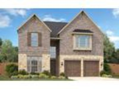 New Construction at 7627 Picton Drive, by Gehan Homes