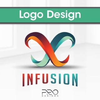 Logo Design Company
