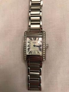Retro/Antique rotary watch
