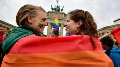 LGBTQ Research Practice
