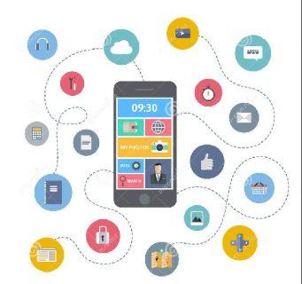 Develop Next-Gen iOS Mobile App with Sphinx Solution