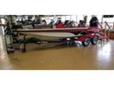 Craigslist Boats For Sale Classifieds In Texarkana Arkansas
