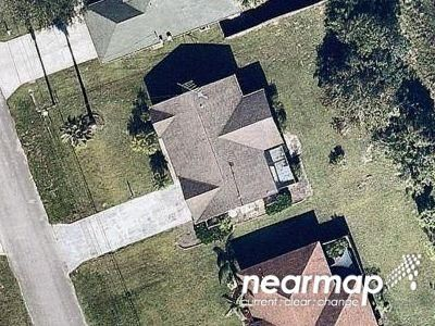 3 Bed 2.0 Bath Preforeclosure Property in Port Saint Lucie, FL 34953 - SW Wycoff St